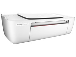 Принтер струйный HP DeskJet Ink Advantage 1115 - фото 4509