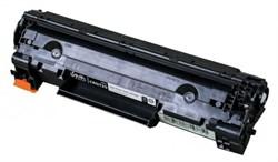 Заправка Canon LBP 6000/6020 Cartridge 725 - фото 4602