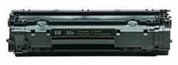 Картридж CB435A/CB436A/285A Universal для HP LJ P1005/1505/1006/1102/1120  NV-Print  (2000k) - фото 4609