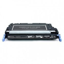 Заправка HP CLJ 3000/3600 black+чип ATM Gold Q6470А - фото 6040