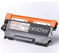 Заправка Brother HL-2230/2240/2250/2270DCP-7060/7065/7070/MFC- 7360/7860 TN-2235 - фото 6107