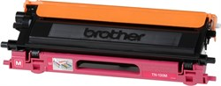 Заправка Brother HL-4040/4050/DCP-9040/9045/MFC-9440/9450/9840 magenta TN-130M - фото 6121