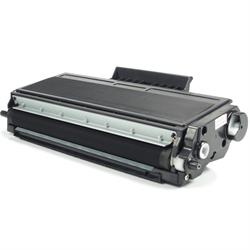 Заправка Brother HL-L5000/DCP-L5500/MFC-5700 TN-3430 - фото 6135