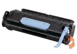 Заправка Canon LaserBase MF-6530, 6540, 6550, 6560, 6580 Cartridge 706 - фото 6290