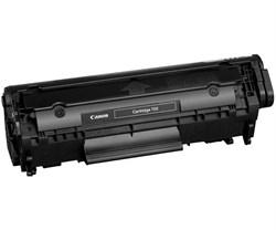 Заправка Canon LBP 2900/3000  110гр. Cartridge 703 - фото 6291