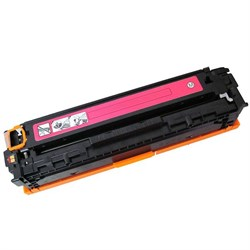 Заправка Canon LBP 7100Cn/7110Cw/MF8230Cn/MF8280Cw/MF623Cn/MF628Cw Magenta+чип Cartridge 731M - фото 6301