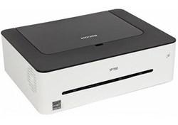 Принтер Ricoh SP 150 - фото 6523