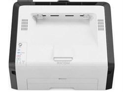 Принтер Ricoh SP 277NwX - фото 6526