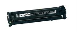 Заправка Canon LBP 5050/8080/MF8030C/MF8050C+чип Black Cartridge 716Bk - фото 6782