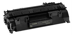 Заправка Canon LBP 6300dn/6650dn/MF5940dn Cartridge 719 - фото 6791