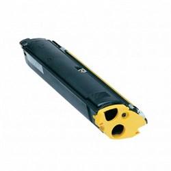 Заправка Epson AcuLaser C900/1900 Yellow S050097 - фото 6817