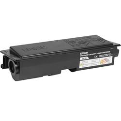 Заправка Epson AcuLaser M2000D 150г. S050436 - фото 6821