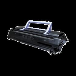 Заправка Epson EPL 5500/5700 125 г. S050005 - фото 6824