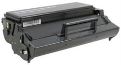 Заправка Lexmark E320/322/322n+чип 08A0477 - фото 7031