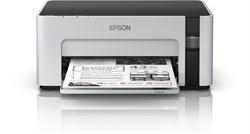 Принтер Epson M1100 (C11CG95405) - фото 7313