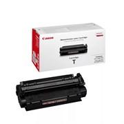 Картридж Canon T для CANON FAX-L400/PC-D320/340  (о)