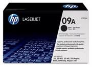 Картридж C3909A для HP LJ 5Si/8000/Mopier (о)