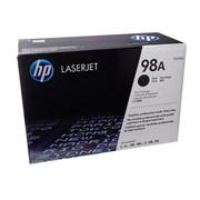 Картридж 92298A для HP LJ 4/4+/4M/4M+/5 (EP-EX)  (о)