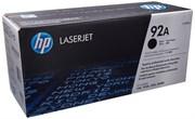 Картридж C4092A для HP LJ 1100/1100А  (о)