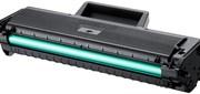 Заправка Samsung ML 1660/1665/1667/1670/1675/1860/1865/SCX-3200/3217 MLT-D104S