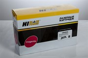 Картридж CB403A для HP CLJ CP 4005 (7,5K) красный Hi-Black