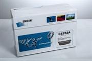 Картридж CE252A для HP Color LJ CM3530,CM3530fs,CP3525dn,CP3525n,CP352  (7K)  UNITON Premium Yellow