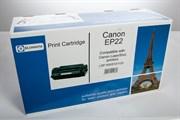 Картридж Canon EP-22 LBP-800/810/1120 Blossom