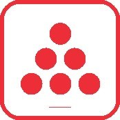 Заправка Xerox Phaser 6000/6010/WC 6015 Magenta+чип 106R01628/106R01632