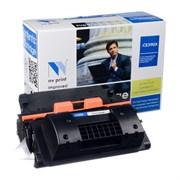 Картридж CE390X  для HP LJ M4555 (24000К) NV-Print