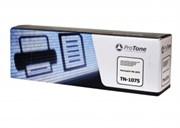 Картридж Brother TN-1075 для DCP-1510/12/1610/12 HL-1110/12/1210/12 MFC-1810/1815/1912 (10K) ProTone