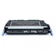 Заправка HP CLJ 3000/3600 black+чип ATM Gold Q6470А