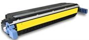 Заправка HP CLJ 3000/3600+чип Yellow ATM Gold Q6472A