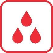 Чернила Epson пигментные T0547 Red (красные)