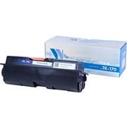 Тонер-картридж Kyocera TK-170  FS-1320D NV-Print