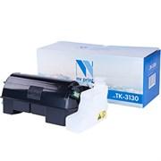 Тонер-картридж Kyocera TK-3130 25 000 стр. Black для FS-4200/4300 NV-Print