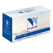 Картридж Samsung CLP-300/CLX-2160/3160 Cyan NV-Print