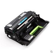 Драм-картридж  LEXMARK Optra E250/E350/E35/E450 Goodwill