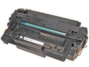 Заправка HP LJ 2410/2420/2430 Q6511A