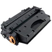 Заправка Canon iR1133/1133A/1133iF C-EXV40