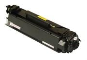 Заправка Canon LBP 3010B Cartridge 712