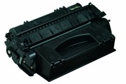 Заправка Canon LBP 3300 дв.объем Cartridge 708H
