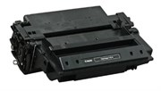 Заправка Canon LBP 3460 Cartridge 710 (0985B001)
