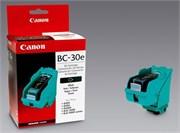 Картридж BC-30е (o)