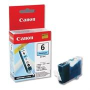 Картридж BCI-6PhC для Canon BJC 8200Ph/S800 (черн-ца) фото (о)