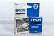Картридж TO26401 Epson St Color 810/820  black (о)