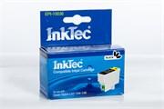 Картридж TO36 Epson Stylus Color C42/C42UX  InkTec  черн.
