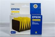 Картридж TO42440 для Epson StColor C82 yellow (о)