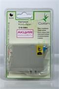 Картридж TO4614А Epson StColor C63 черн  Колибри