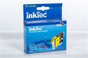 Картридж TO481 Epson StColor RX 620/R200 черн  InkTec