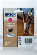 Картридж TO923 Epson StColor C91/CX4300 magenta (о)